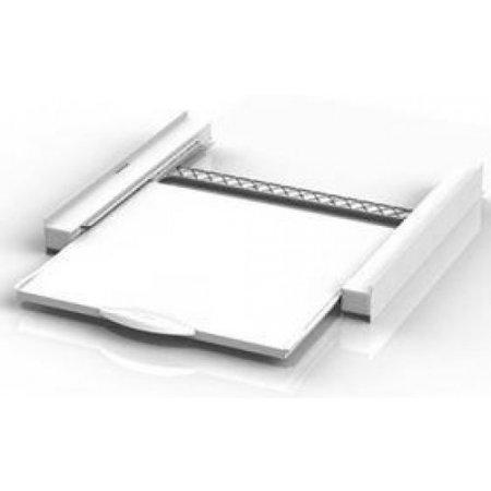 Meliconi Accessori grandi elettrodomestici - 656101