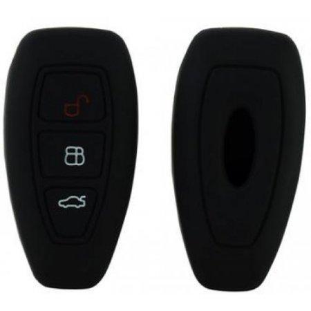 Meliconi Cover chiavi auto - 442018 Nero