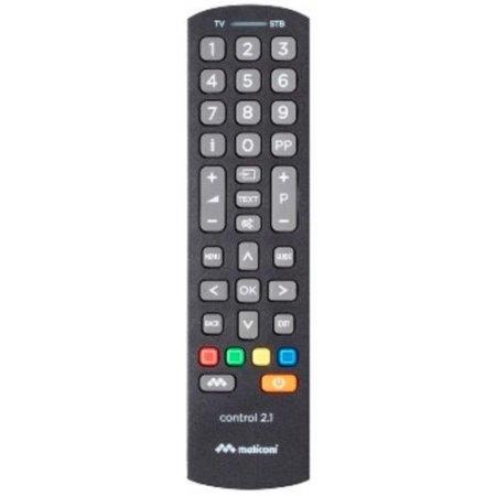 Meliconi - Control2.1 808037