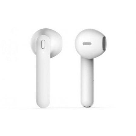 Meliconi Auricolari wireless - True Pods 497474