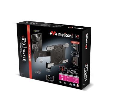 Meliconi - Extra-oled Sdr 480871