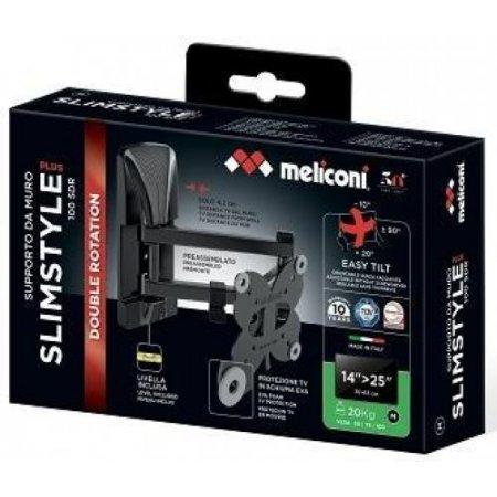 Meliconi Staffa tv - 100 Sdr 480980