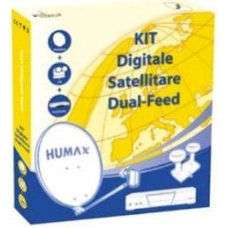 Humax - Kit821102