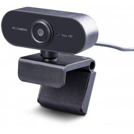 Midland Webcam - C1476