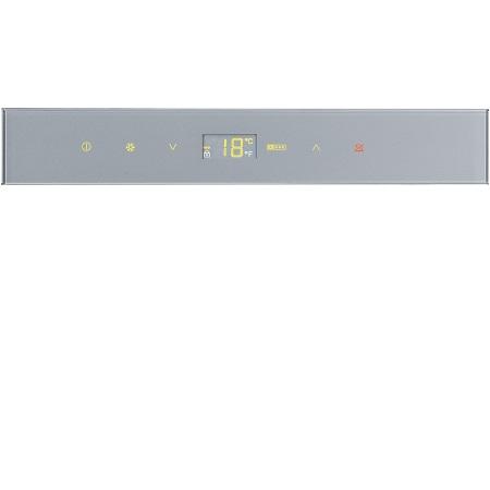Miele Congelatore verticale - Fn 14827 Ed/cs