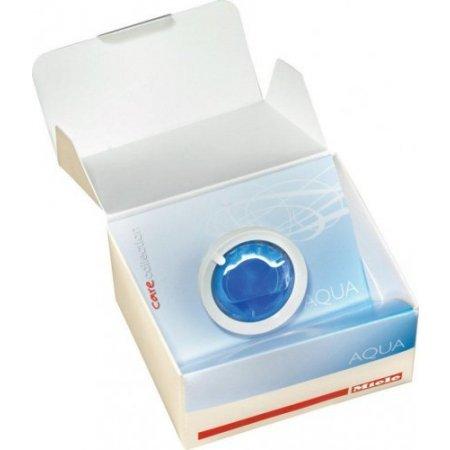 Miele - Profumatore Aqua10 - 10231980