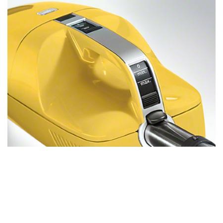 Scopa Elettrica Miele Senza Sacco.Miele Scopa Elettrica Con Sacco Swing H1 Mondia Ecoline