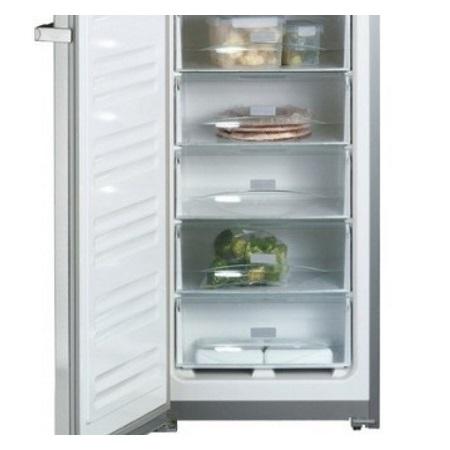 Miele Congelatore verticale - FN 12827 S EDT/CS
