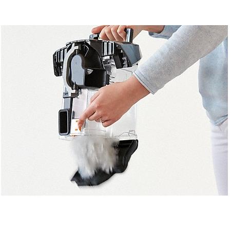 Miele Pulizia potente grazie alla tecnologia Vortex - W - BLIZZARD CX1 CAT&DOG POWERLINE