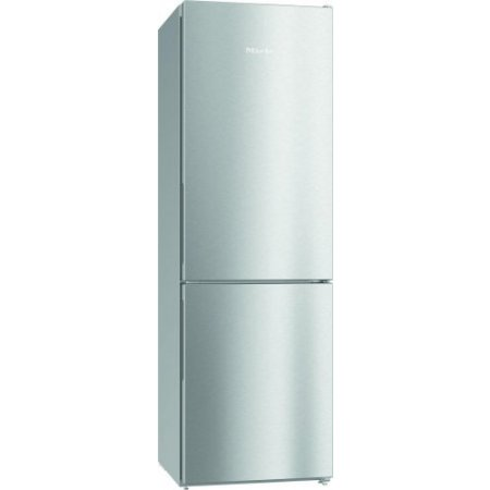 Miele - Kfn 28133 D Edt/cs