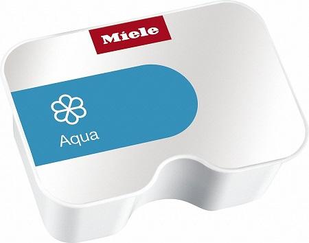 Miele  - Caps Aqua