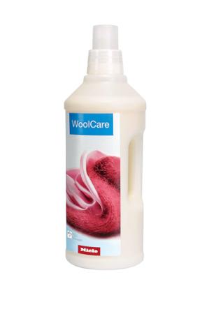 Miele Detersivo capi delicati WoolCare 1.5 L