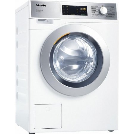 Miele Lavatrice carica frontale 7 kg. - Pwm300