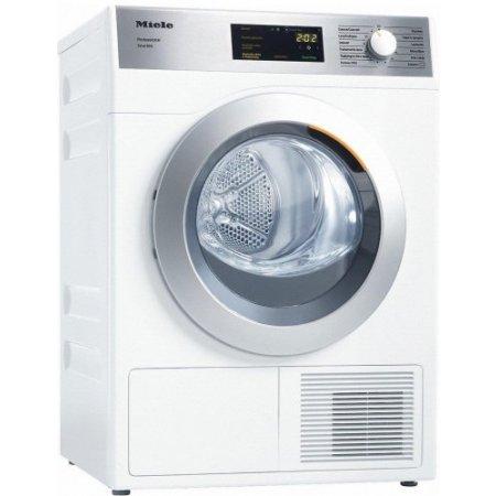 Miele Asciugatrice a pompa di calore - Pdr 300 Hp Smartbiz