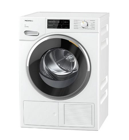 Miele ASCIUGATRICE TWJ660 WP ECO - Twj 660 Wp
