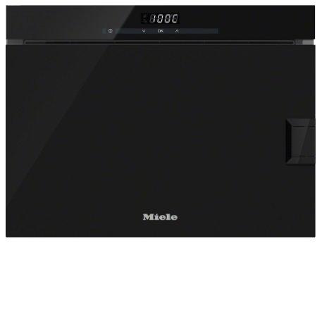 Miele - DG 6010 SW