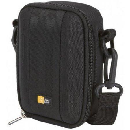 Case Logic Custodia fotocamera - Qpb202k
