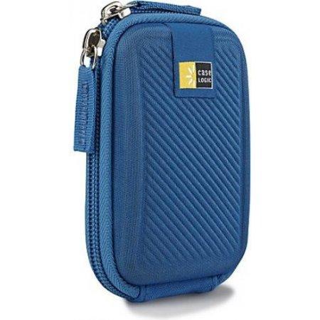 Case Logic Custodia fotocamera - Ecc101b Blu