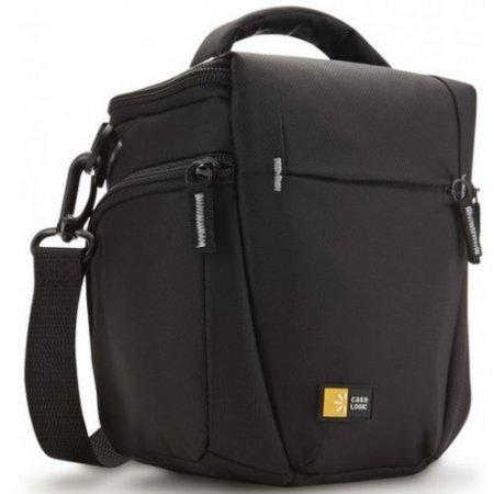 Case Logic Borsa fotocamera - Tbc406k Nero