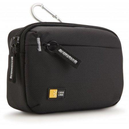 Case Logic Borsa fotocamera - Tbc403k Nero