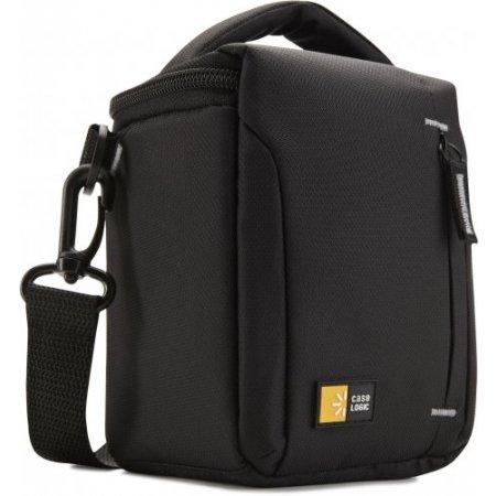 Case Logic Borsa fotocamera - Tbc404k Nero