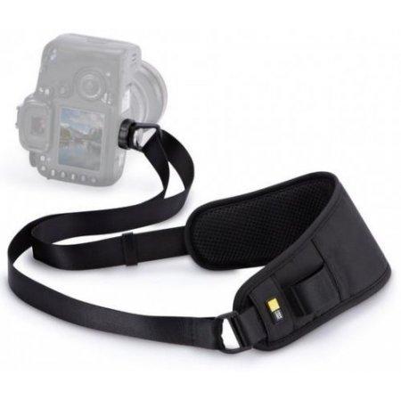 Case Logic Custodia fotocamera - Dcs101 Nero