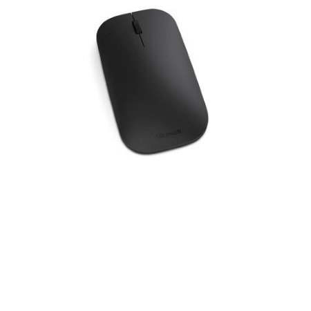 Microsoft Connessione Bluetooth - Wir Designer Bt Mouse