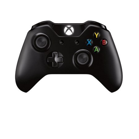 Microsoft - Controller Wireless Xbox One