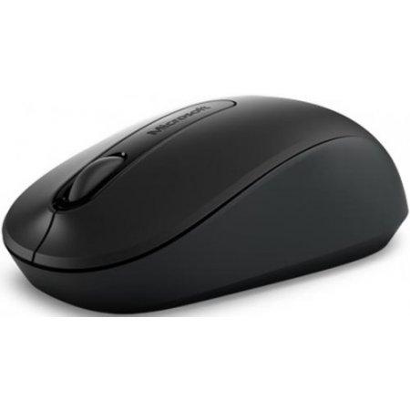 Microsoft Mouse - 900pw4-00004