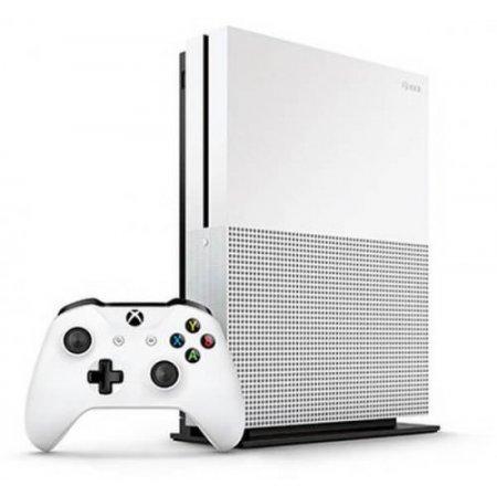 Microsoft Console fissa - Xbox One S 1tb234-00010