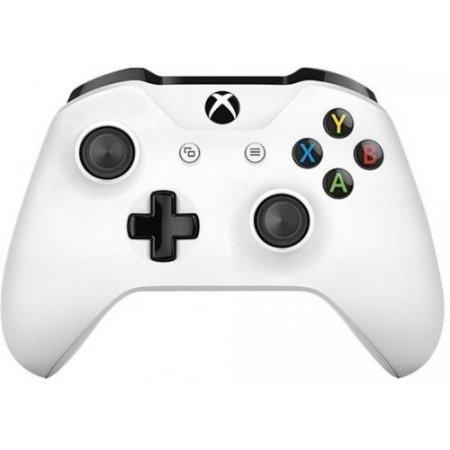 Microsoft Controller joystick - Tf5-00003