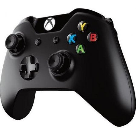 Microsoft Controller joystick - 6cl-00002