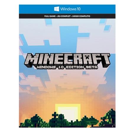 Microsoft Console Xbox One S colore Bianco - Xbox One S 500GB Minecraft