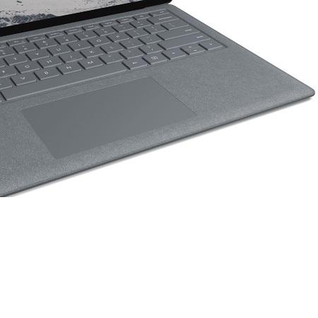 Microsoft - D9p-00015silver