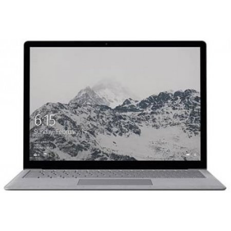 "Microsoft Schermo Touch 13,5"" - Surface Laptop - Dag00015"