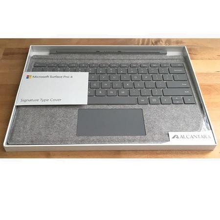 Microsoft - Fsy00010