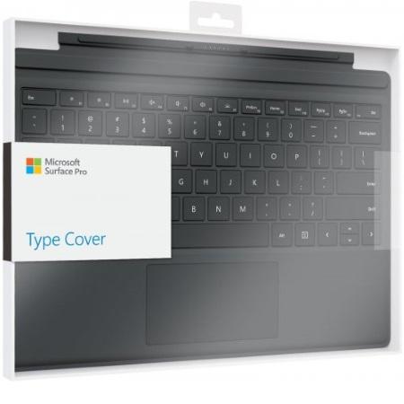 Microsoft - Tastiera dock per Surface Pro Fmm-00010
