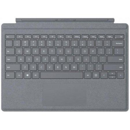 Microsoft - Ffp00010