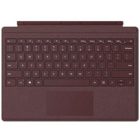 Microsoft - Ffp00050