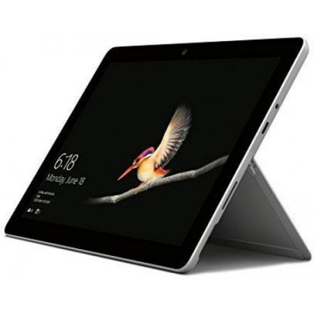 Microsoft Notebook - Surface Go 4gb 64gb Mhn-00004