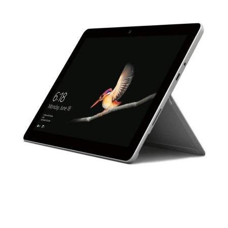 Microsoft Notebook Convertibile e Tablet 2in1 - Surface Go 4415Y 128GB