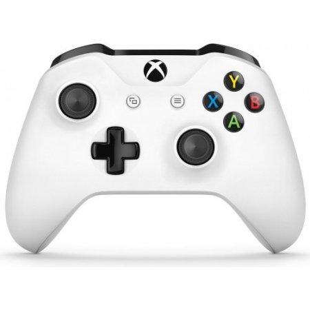 Microsoft - Tf5-00004