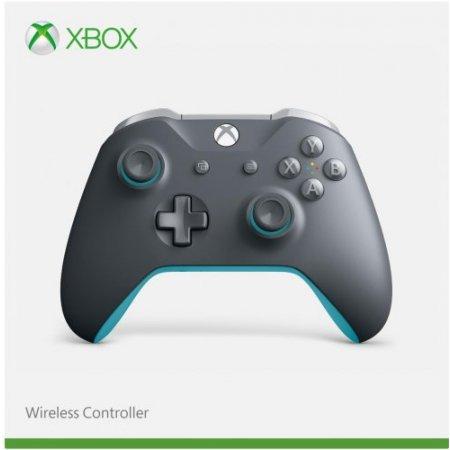 Microsoft - Wl3-00106