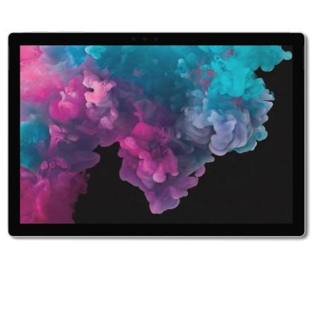 Microsoft - Surface Pro 6 i5 256GB 12.3''