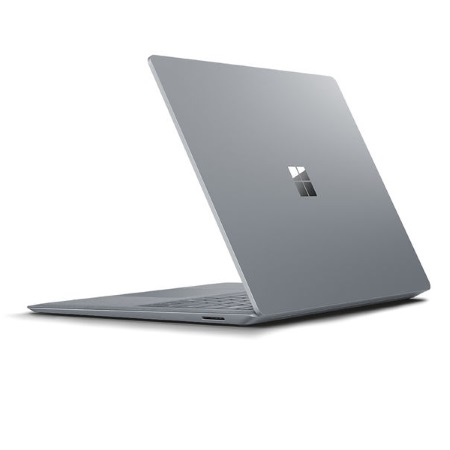 "Microsoft Notebook - Surface Laptop 2 i5/128 13,5"" Platino"