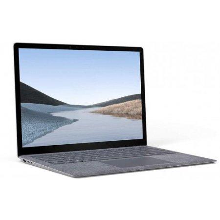 Microsoft Notebook - Surface 3 Vgy-00009 Platino