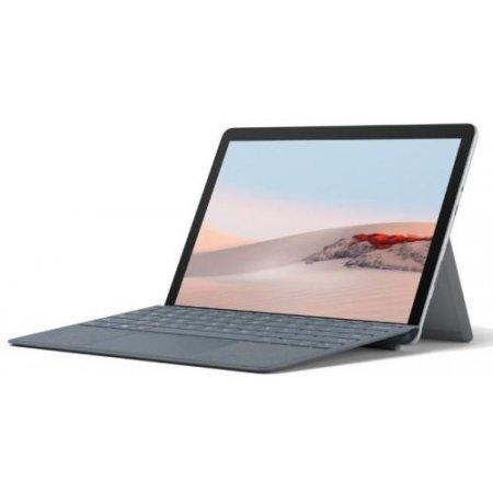 Microsoft - Surface Go Stq-00003 Platino