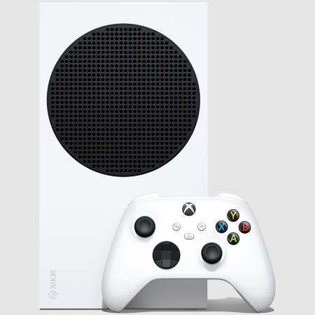 Xbox Microsoft Xbox Series S - Series S