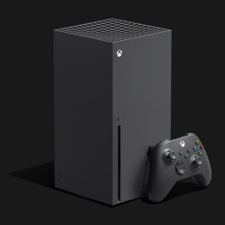 Xbox CPU: 8 core Zen 2, 3,8 GHz (3,6 GHz con SMT) - Series X