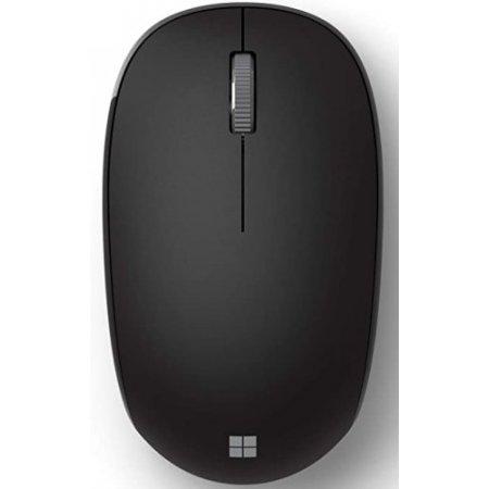 Microsoft - Rjn-00003